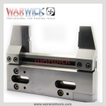 Precision Wire-cut Vise(WCV)