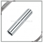 Machine Tools-carbide milling shank