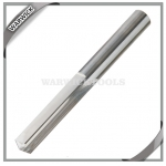 Machine Tools-Carbide straight flute reamer