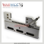 Precision Wire-cut Vise