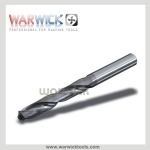 Machine Tools-Carbide drill bit