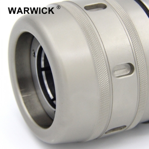 CNC powerful collet milling chuck