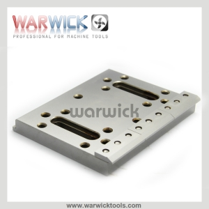 Wire EDM Extensions Clamp