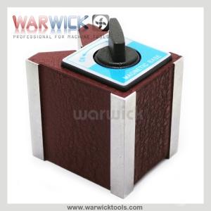 K-Magnetic V-block
