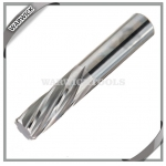 Machine Tools-Carbide machine reamer